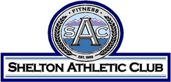 Welcome to Shelton Athletic Club!